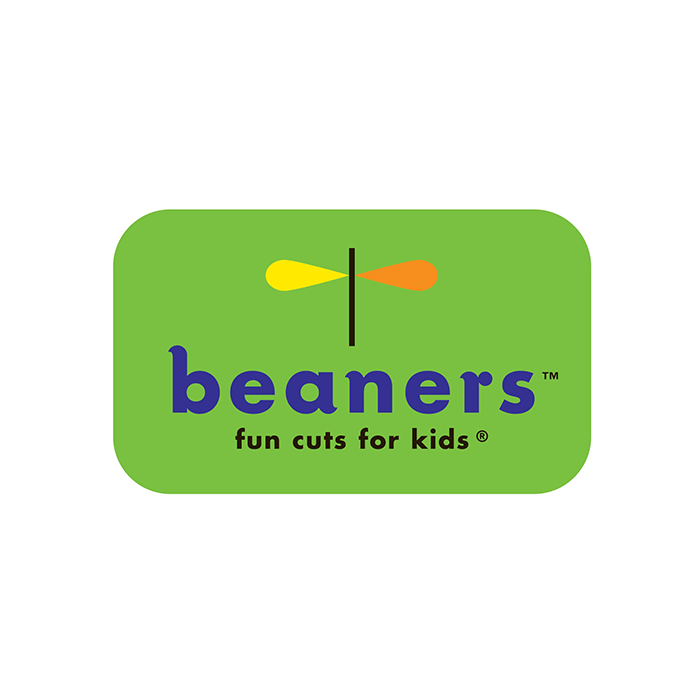 Beaners Fun Cuts for Kids