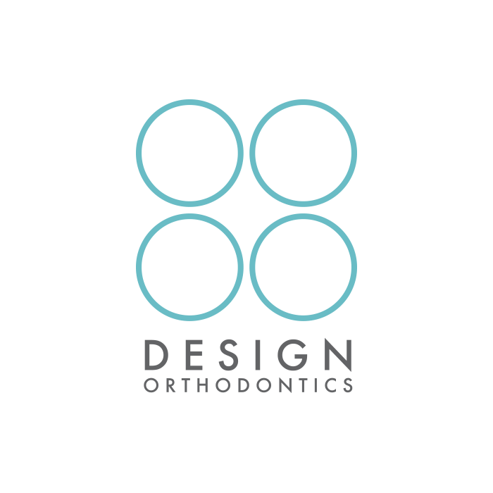 Design Orthodontics
